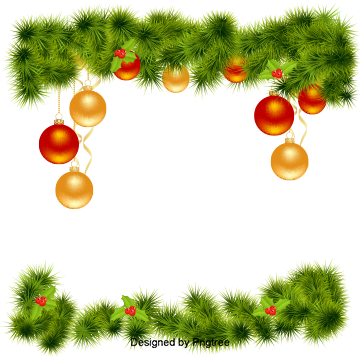 Free Christmas Borders.Download Free Png Christmas Borders Png Dlpng Com