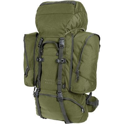 backpack-outdoor