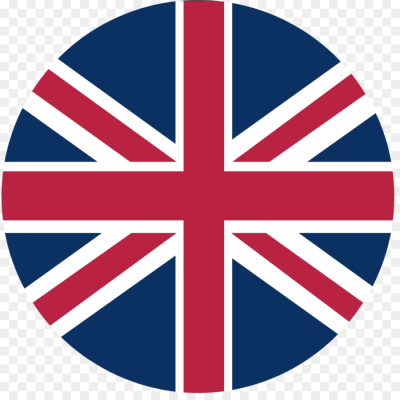 Flag of England Flag of the United Kingdom   England png download ...
