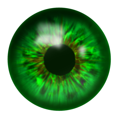 Eye-Eyes-background-transparent