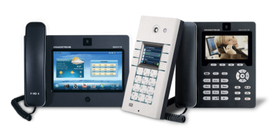 Intercom System Free Transparent Image HD