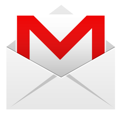 Gmail-background-logo-transparent