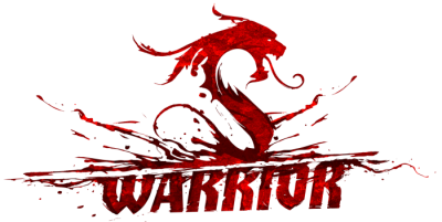 Shadow Warrior Png