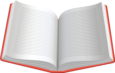 background-Book-open-transparent