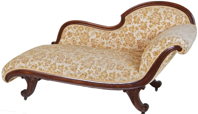 Fainting Couch Image Download HQ PNG