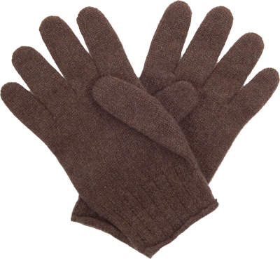 Gloves-background-transparent