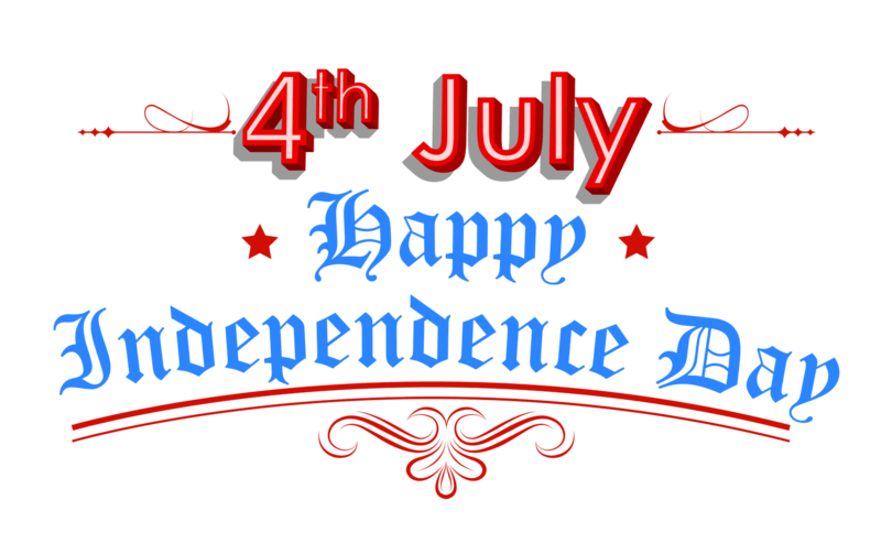 happy-independence-day-4th-july