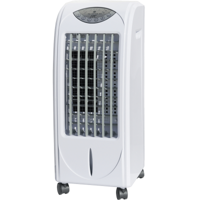 Evaporative Air Cooler PNG Picture