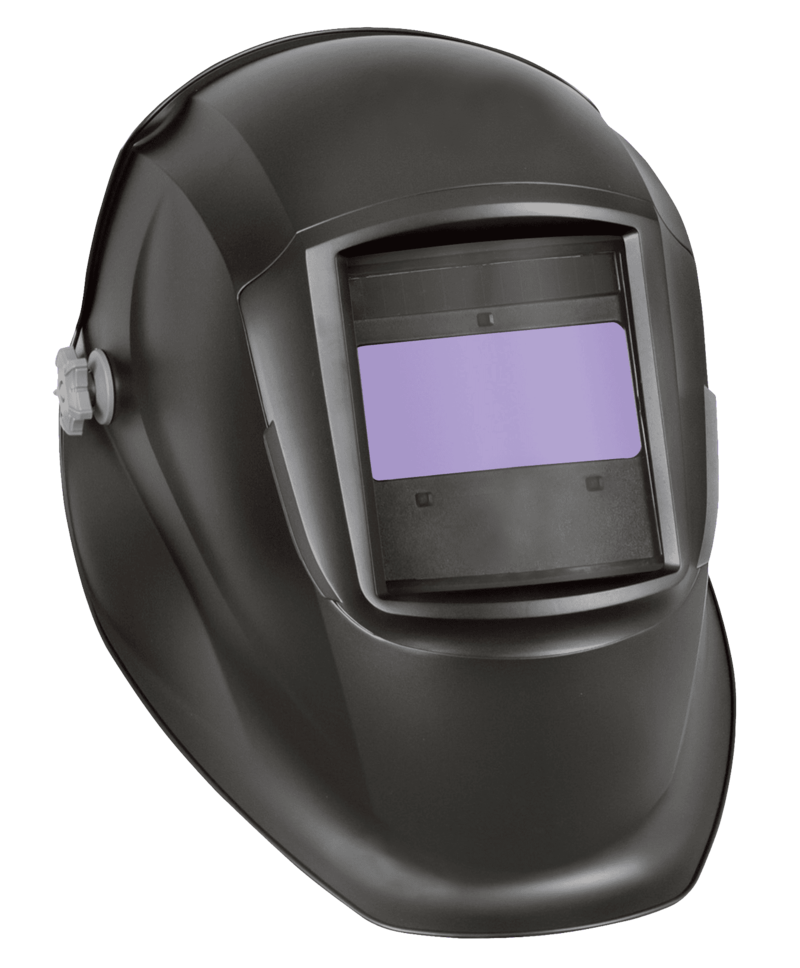 Download Free Png Welding Helmet Dlpng