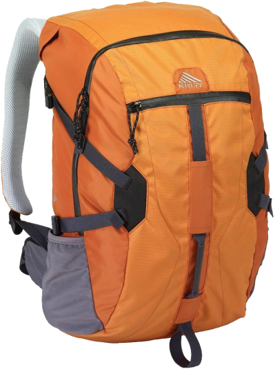 Backpack-Sport-background-transparent