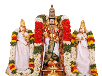 Venkateswara Free Download