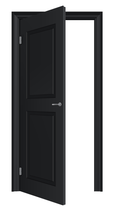 door-background-transparent-Open