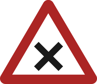 priority-to-the-right-road-sign