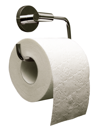 Toilet Paper PNG Download Free