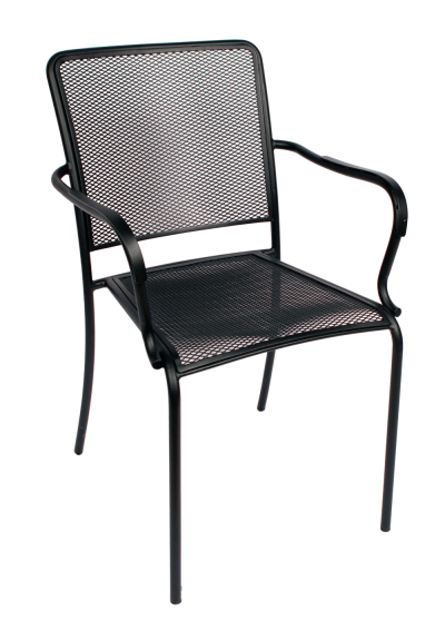 Patio Chair Photos Free PNG HQ
