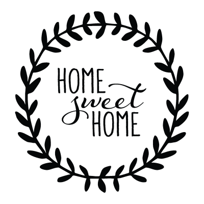 15 Home sweet home png for free download on mbtskoudsalg