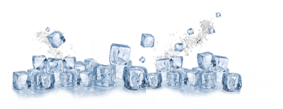 background-Ice-transparent