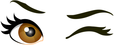 Eyes-background-transparent