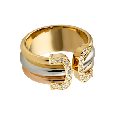 golden-ring