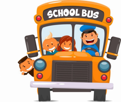 School Bus Photos Free Download Image