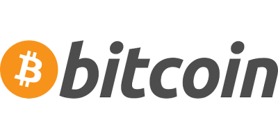 background-Bitcoin-logo-transparent