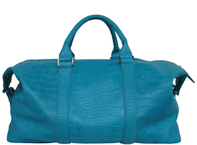 blue-women-bag