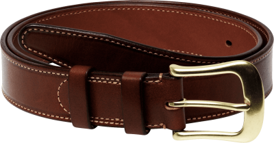men-formal-genuine-leather-belt-with-gold-buckles