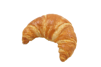 background-Croissant-transparent