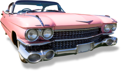 Classic Car PNG Photos