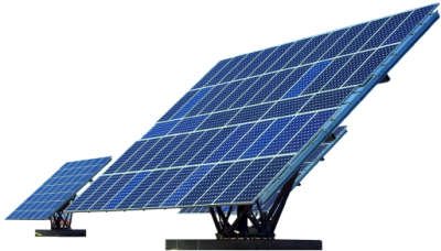 Solar Panel Transparent Images PNG