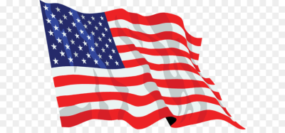 Flag of the United States Clip art   USA flag PNG png download ...