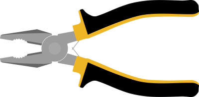 Lineman's pliers Icons PNG   Free PNG and Icons Downloads
