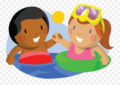 Swimming pool Clip art   swim clipart png download   2800*1942 ...