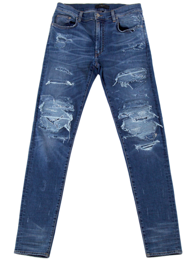 Denim Jean Picture PNG Download Free