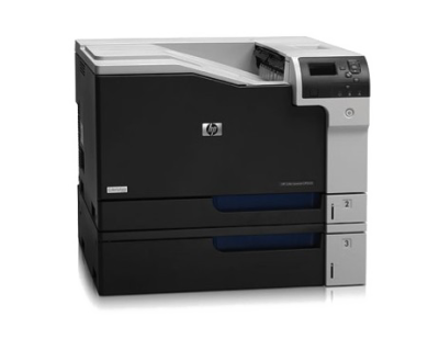 Colored Printer Picture PNG Free Photo