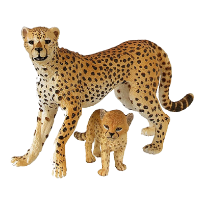 Cheetah Free Download