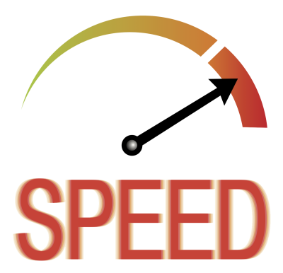 Speed Png Picture