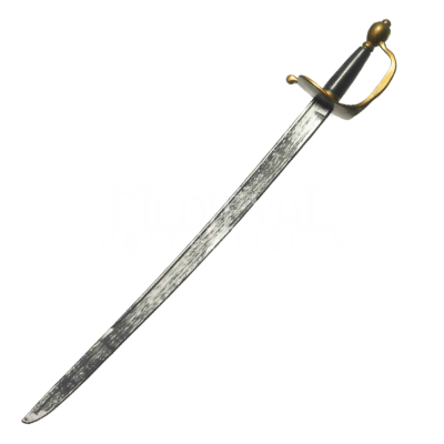 Real Sword Image