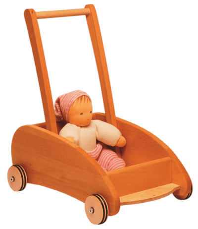 baby-walker-cart-with-doll