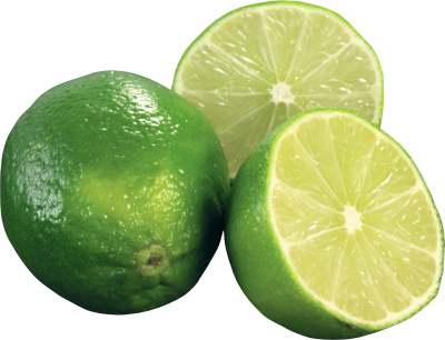lemon-background-Green-transparent