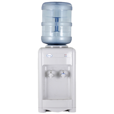 Water Cooler Transparent Images PNG