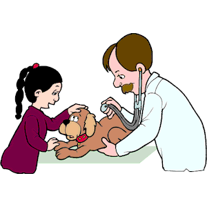 Download Free Png Veterinary Clipart Cliparts Of Veterinary