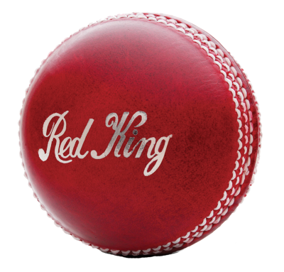 Cricket Ball Transparent