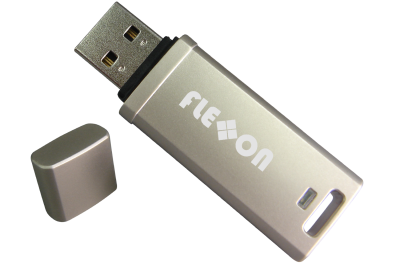 USB Pen Drive PNG HD