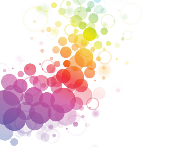 Download Free Png Abstract Colors Png Pic Dlpng Com