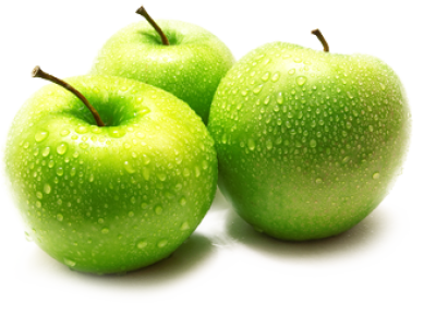 Apple Fruit Png Hd
