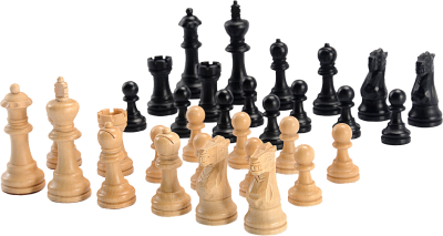 Chess-background-transparent