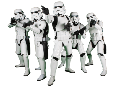star-troopers-star-wars