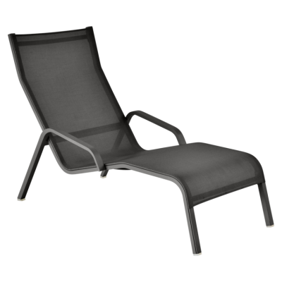 Chaise Longue PNG Transparent Image