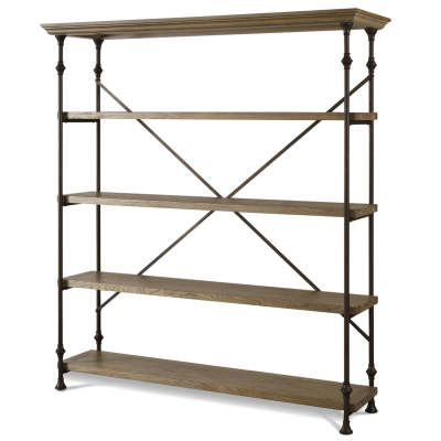 Baker'S Rack Image PNG File HD